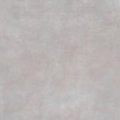 Керамогранит Denver light grey F P 75x75 R Mat 1
