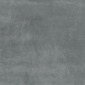 Керамогранит Streetline серый 60х60