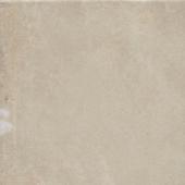 Каталунья беж обрезной 60x60x11