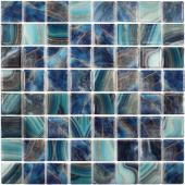 Мозаика Royal №5604 (на сетке) 38x38