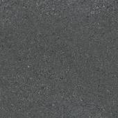 BASE MILAN MARENGO ANTISLIP  Плитка 33х33