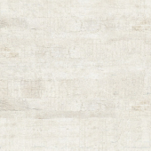 Корсика Натурал 42x42