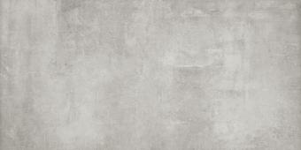 Керамогранит GRASARO Beton 1200x600 серый матовый G-1102/MR