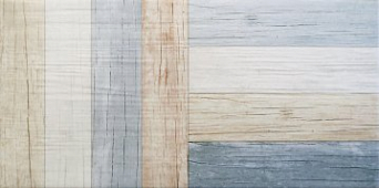 Керамическая плитка для стен AltaCera Wood Monica 24,9x50