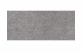 Спец. декоративное изделие без отверстий 100 см Фондамента серый