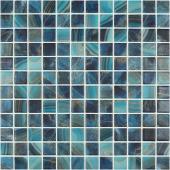 Мозаика Nature Royal №5704 MT (на сетке) 25x25