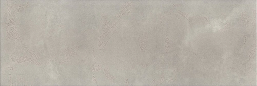 Каталунья серый обрезной 30х89,5