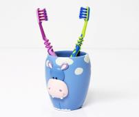 Lippe K-8128 Стакан для зубных щеток