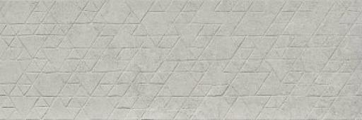 Керамическая плитка для стен Baldocer Arkety Indus Grey B|Thin Rectificado 30x90