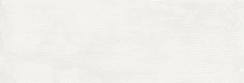 Керамическая плитка для стен Baldocer Coverty Snow Rectificado 40x120