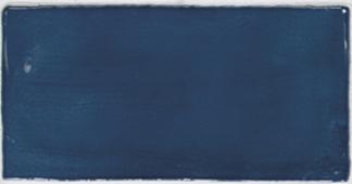 Плитка настенная EQUIPE 26910 MANACOR Ocean Blue 7,5х15