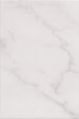 8326 Висконти белый 20*30 керамическая плитка
