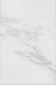 8327 Брера белый 20*30 керамическая плитка