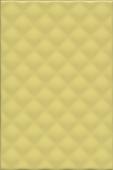 8330 Брера желтый структура 20*30 керамическая плитка