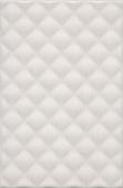 8334 Турати бежевый светлый структура 20*30 керамическая плитка