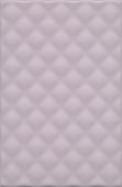 8335 Турати сиреневый структура 20*30 керамическая плитка
