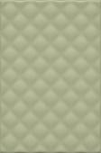 8336 Турати зеленый светлый структура 20*30 керамическая плитка