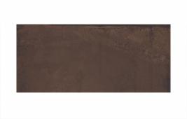 Спец. декоративное изделие без отверстий 100 см Про Феррум коричневый
