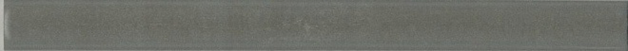 Бордюр Раваль серый обрезной 30х2,5х19