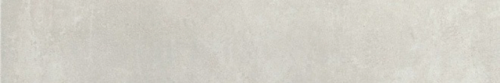 Каталунья светлый обрезной 15х90х11