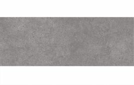 Спец. декоративное изделие без отверстий 120 см Фондамента серый