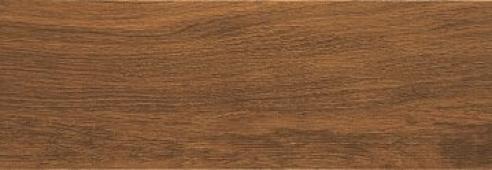 Керамическая плитка для для пола Baldocer Kotibe Roble 17,5x50
