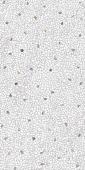 Палладиана светлый декорированный 119,5х238,5