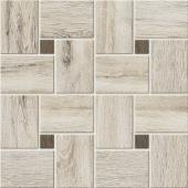 Brigantina Mosaico Tappeto BG 00, BG 05 30х30