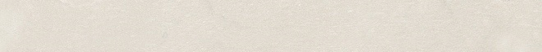 Бордюр Рамбла беж обрезной 25х2,5х19