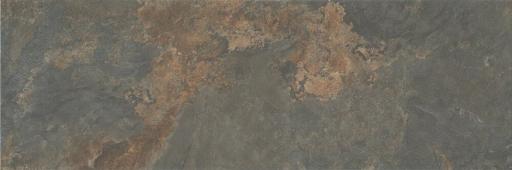 Рамбла коричневый обрезной 25х75