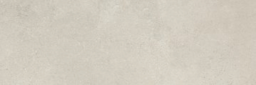 Керамическая плитка для стен Baldocer Arkety Sand B|Thin Rectificado 30x90