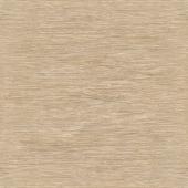 Керамическая плитка для для пола AltaCera Wood Beige 41,8x41,8