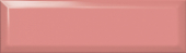 Аккорд розовый грань 8,5*28,5