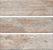 9035 Тезоро коричневый светлый 8.5*28.5 керамическая плитка
