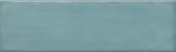 9036 Дарсена голубой 8.5*28.5 керамическая плитка