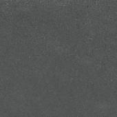 BASE MILAN MARENGO Плитка 75х75