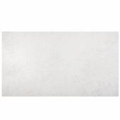 BASE MANHATTAN WHITE Плитка-подступенник 12х24,5