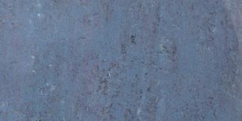 Керамогранит GRASARO Travertino 300x600 синий полированный G-470/PR