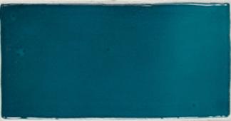 Плитка настенная EQUIPE 26905 MANACOR Glacier 7,5х15