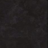 Керамическая плитка для для пола AltaCera Antre Black 41,8x41,8