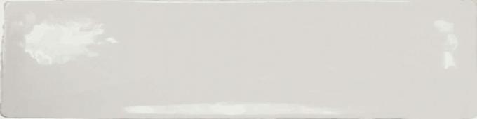 Плитка настенная Equipe Masia Gris Claro 30*7,5