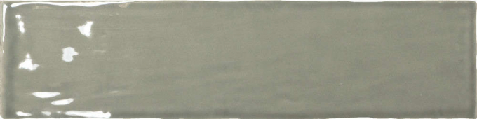 Плитка настенная Equipe Masia Olive 30*7,5