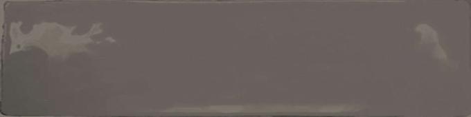 Плитка настенная Equipe Masia Gris Oscuro 30*7,5