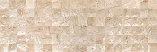 Керамическая плитка для стен Kerasol Daino Mosaico Beige Rectificado 30x90
