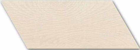Керамогранит Equipe Hexawood Chevron White Right 20,5*9