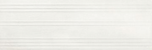 Керамическая плитка для стен Baldocer Coverty Snow Altai Rectificado 40x120