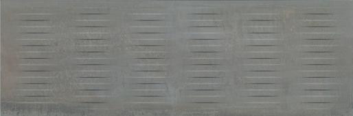 Раваль серый структура обрезной 30х89,5