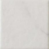 Декор керамогранит Equipe Octagon Taco Marmol Blanco 4,6*4,6