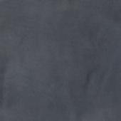 Декор керамогранит Equipe Octagon Taco Negro Mate 4,6*4,6