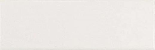 Плитка настенная Equipe Country Blanco Mate 20*6,5